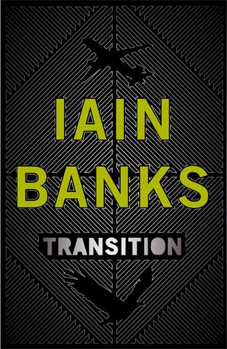 Banks_Transition