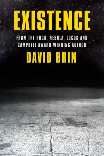 Brin_Existence